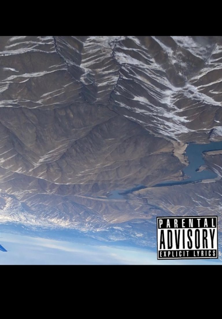 USA Boise Idaho: Rapping since he was 12, 'J $teeze' drops a bedroom rap winner with 'No Pressure'